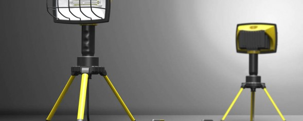 contractor lighting