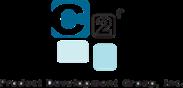 C2r Product Development Group, Inc.